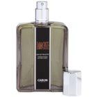 Caron L´Anarchiste Eau de Toilette für Herren 125 ml