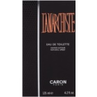 Caron L´Anarchiste Eau de Toilette for Men 125 ml