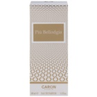 Caron Piu Bellodgia Eau de Parfum for Women 100 ml