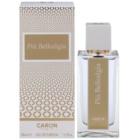 Caron Piu Bellodgia woda perfumowana dla kobiet 100 ml