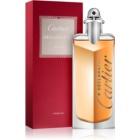 Cartier Déclaration Parfum Eau de Parfum voor Mannen 100 ml