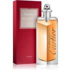 Cartier Déclaration Parfum parfumska voda za moške 100 ml