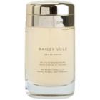 Cartier Baiser Volé Parfumovaná voda tester pre ženy 100 ml