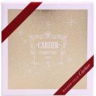 Cartier Baiser Volé Geschenkset XI.