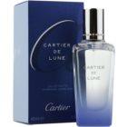 Cartier de Lune Eau de Toilette für Damen 45 ml