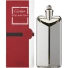 Cartier Declaration Metal Limited Edition Eau de Toilette voor Mannen 150 ml