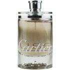 Cartier Eau de Cartier Essence de Bois toaletna voda uniseks 100 ml