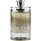 Cartier Eau de Cartier Essence de Bois toaletná voda unisex 100 ml