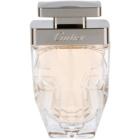 Cartier La Panthère Légere parfémovaná voda pro ženy 50 ml