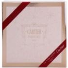Cartier La Panthère Légère darčeková sada I.