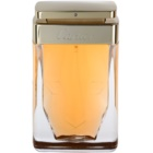 Cartier La Panthère eau de parfum teszter nőknek 75 ml