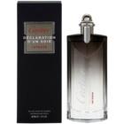 Cartier Declaration D'Un Soir Intense woda toaletowa dla mężczyzn 100 ml