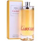 Cartier Eau de Cartier Zeste de Soleil Eau de Toilette unisex 200 ml