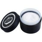 Castelbel Portus Cale Black Range crema hidratante para manos
