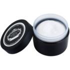 Castelbel Portus Cale Black Range hidratantna krema za ruke
