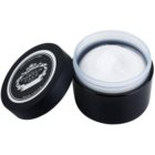 Castelbel Portus Cale Black Range Hydraterende Crème voor de Handen