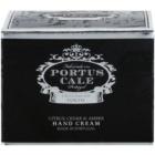 Castelbel Portus Cale Black Range Feuchtigkeitscreme für die Hände