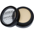 Catrice Camouflage deckendes Make-up