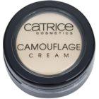Catrice Camouflage base de maquillaje cubre imperfecciones