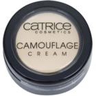 Catrice Camouflage fond de teint couvrant
