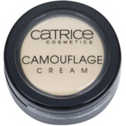 Catrice Camouflage High Cover Foundation