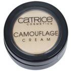 Catrice Camouflage krycí make-up