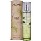 Caudalie Fleur De Vigne toaletní voda pro ženy 50 ml