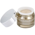 Caudalie Premier Cru Firmness And Nutrition Cream For Deep Wrinkles