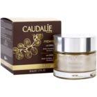 Caudalie Premier Cru crema reafirmante y nutritiva para arrugas profundas