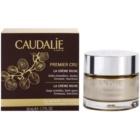 Caudalie Premier Cru Firmness And Nutrition Cream For Deep Wrinkles