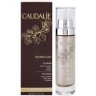 Caudalie Premier Cru Firming Day Cream For Deep Wrinkles