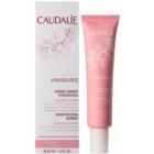 Caudalie Vinosource Feuchtigkeitscreme für empfindliche Haut