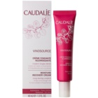 Caudalie Vinosource Moisture Recovery Cream For Dry Skin