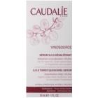 Caudalie Vinosource hydratační sérum na obličej