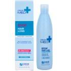 Cece of Sweden Cece Med  Stop Hair Loss kondicionér proti vypadávání vlasů