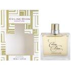 Celine Dion Signature eau de parfum per donna 100 ml
