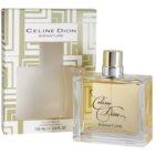 Celine Dion Signature woda perfumowana dla kobiet 100 ml