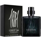 Cerruti 1881 Signature eau de parfum pentru barbati 100 ml