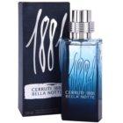 Cerruti 1881 Bella Notte Eau de Toilette para homens 75 ml