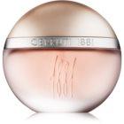 Cerruti 1881 pour Femme eau de toilette pour femme 100 ml