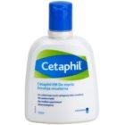 Cetaphil EM micelarna emulzija za čišćenje