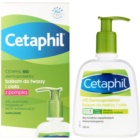 Cetaphil MD προστατευτικό βάλσαμο με αντλία
