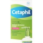 Cetaphil MD schützendes Balsam mit Pumpe