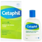 Cetaphil MD bálsamo protector