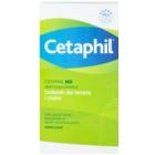 Cetaphil MD bálsamo protector