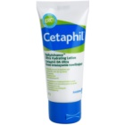 Cetaphil DA Ultra intenzivní hydratační krém pro lokální ošetření