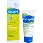 Cetaphil DA Ultra krem intensywnie nawilżający do miejscowego zastosowania