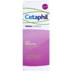 Cetaphil DermaControl hydratační matující krém SPF 30