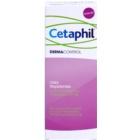 Cetaphil DermaControl Mattifying Moisturizer SPF 30
