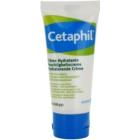 Cetaphil Moisturizers hidratáló krém arcra és testre száraz és érzékeny bőrre